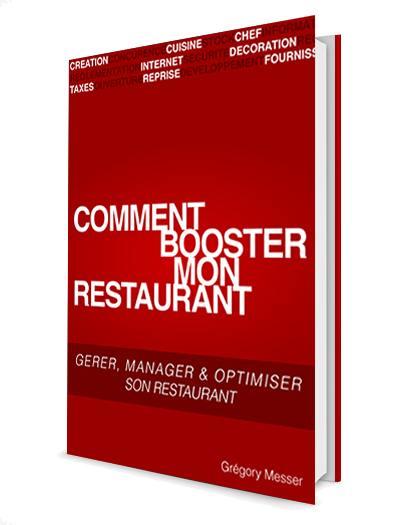 booster restaurant