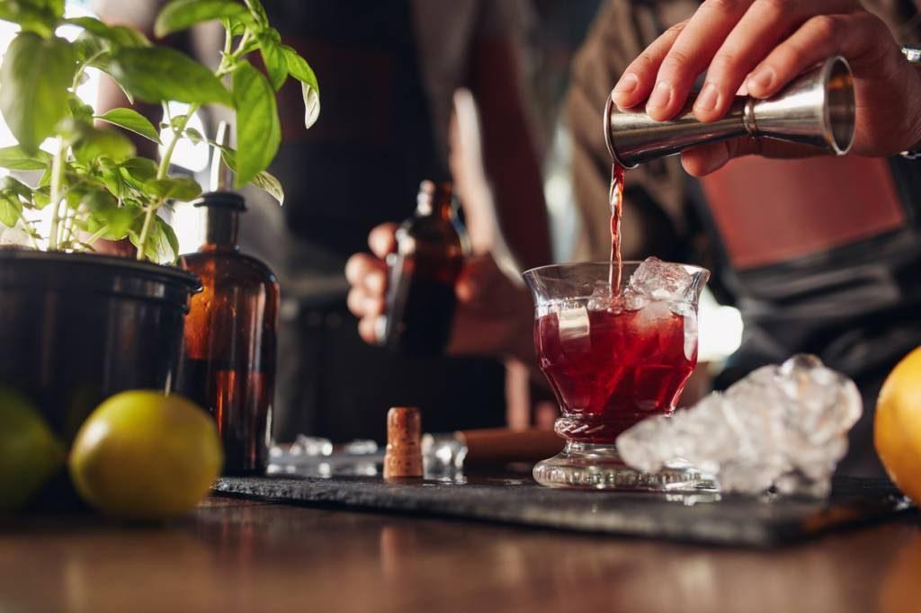 cocktails-clientele-regaler-votre