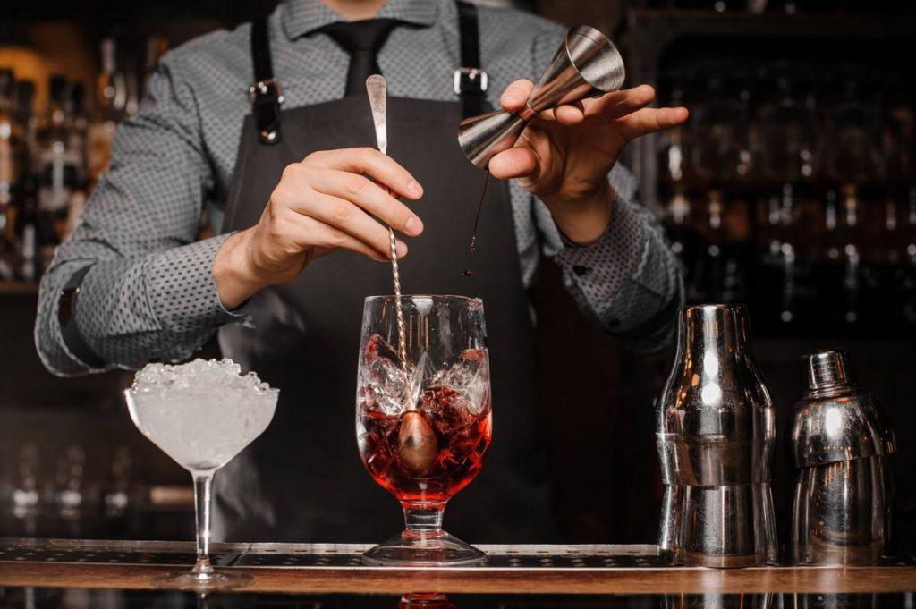 media-cocktails-clientele