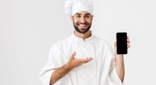 sms-restauration